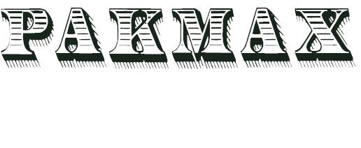RadiantAntique 3D font