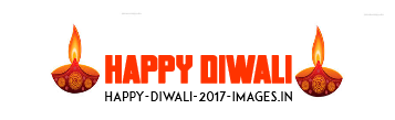 Happy Diwali 2017 Images | Wallpapers | Pictures | Wishes | Quotes | Messages | Greetings
