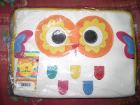 tas leptop rumah warna