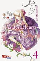 http://3.bp.blogspot.com/-2oROuu3TcX4/UzRZo87T_FI/AAAAAAAAHts/NwSMBp5KMqU/s1600/Pandora+Hearts+04.jpg