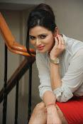 Glamorous Meenakshi Dixit Photos-thumbnail-17