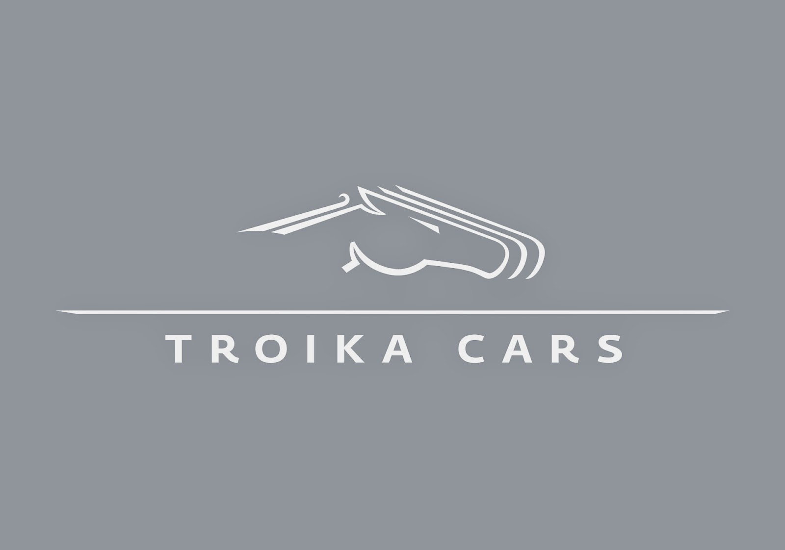 Troika Cars