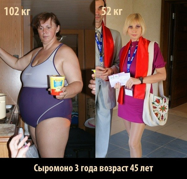 КУЛЕБЯКА С КАПУСТОЙ  рецепт с пошаговыми фото от GoodMenuRu