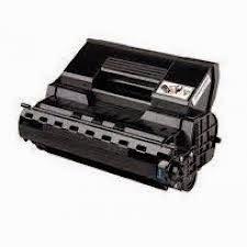 Refill Toner Xerox Docuprint 240 / 340