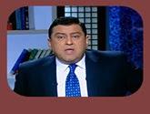 بــــــرنــــامــــج 90 دقيقة مع مــعتـز الدمرداش حلقة السبت 15-4-2017