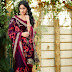 Laxmipati Indian Embroidered Saree Collection 2015 | Kavya Embroidered Indian Saree Dresses