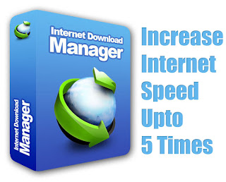 Internet Download Manager IDM Free Download Full Version