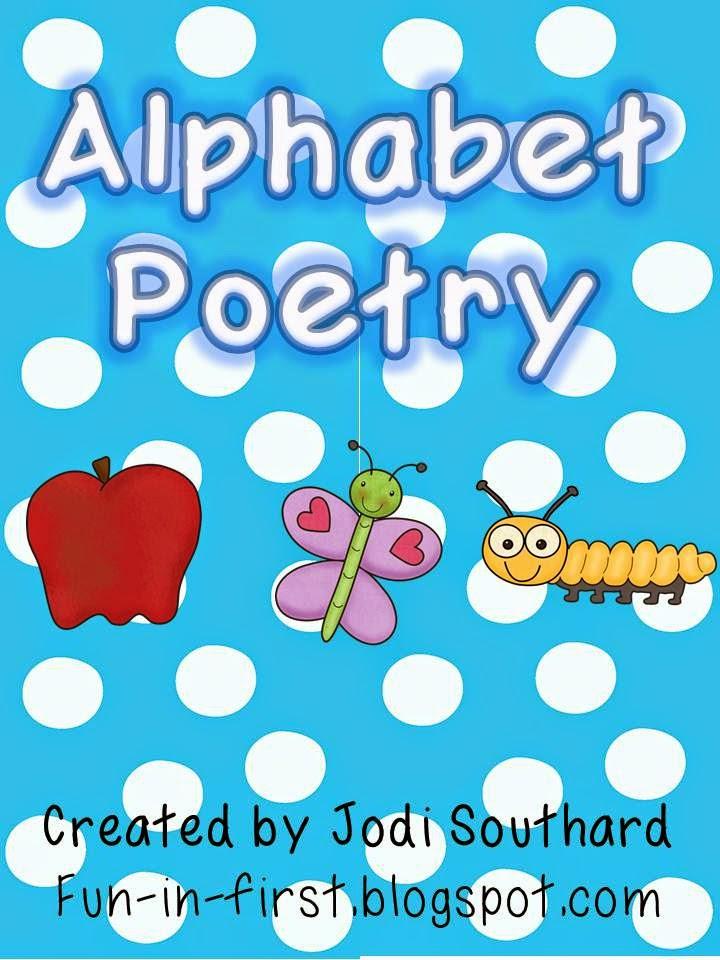 http://www.teacherspayteachers.com/Product/ABC-Poetry-266867