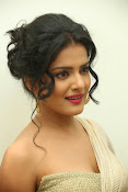 Vishaka singh sizzling pics-thumbnail-17
