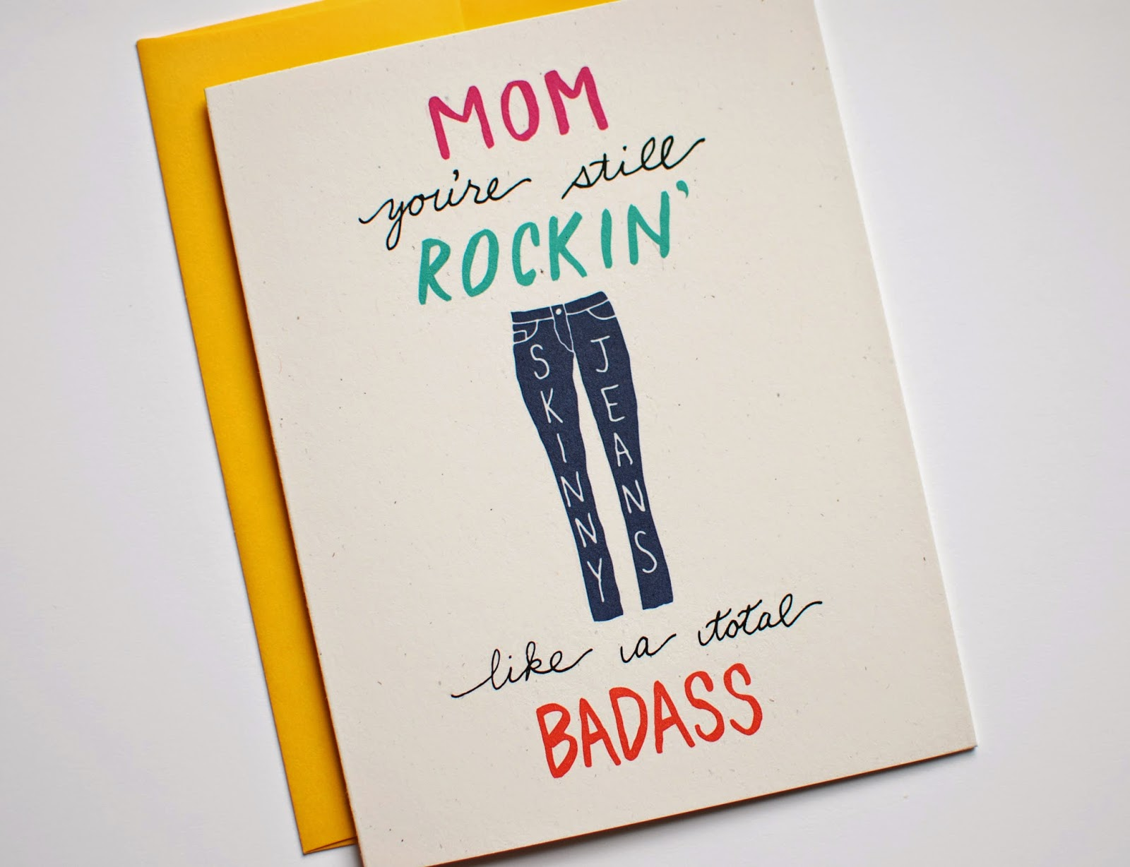 https://www.etsy.com/listing/183122899/funny-mothers-day-card-mothers-day-card?ref=related-0