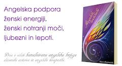 Knjiga Angelski svetilniki