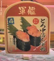 prato japonês