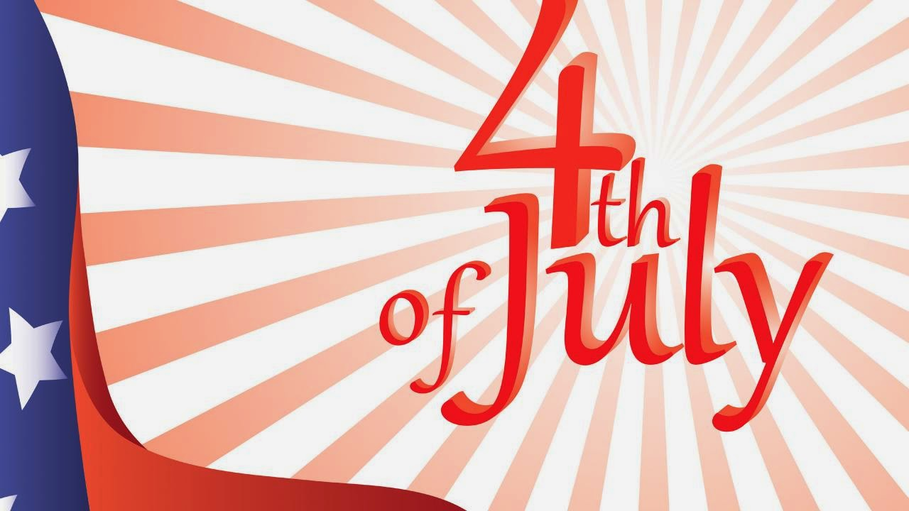 July 4th Animated 4th of july wallpapers,