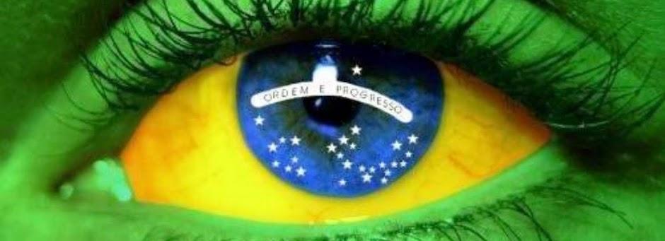 DF-BRASIL