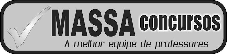 O MELHOR DE SOBRAL E REGIÃO
