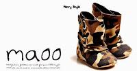 Henry Boyle | Sepatu Bayi Perempuan, Sepatu Bayi Murah, Jual Sepatu Bayi, Sepatu Bayi Lucu