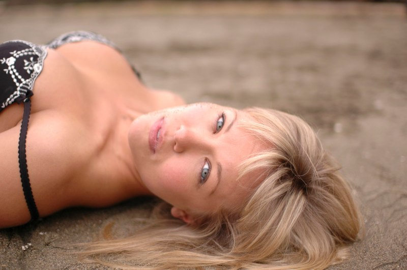 emile ullerup all nude photos and videos