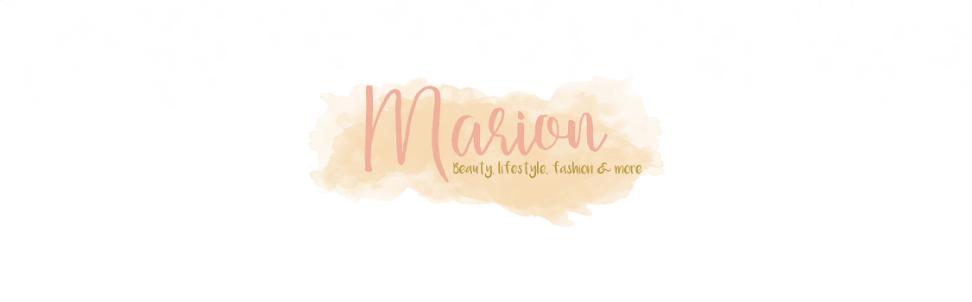 ItsMarion