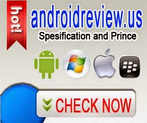 android-review
