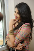 Kavya Shetty New Photos Gallery-thumbnail-2