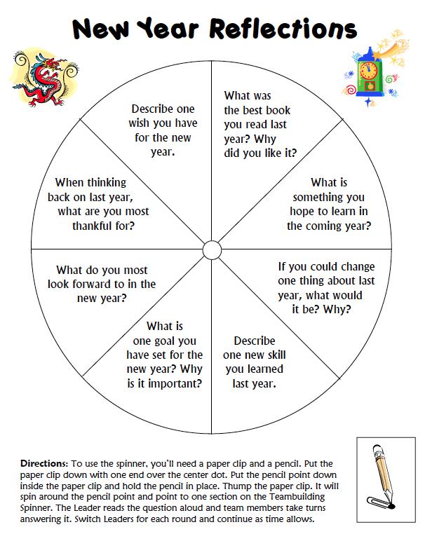 The Best of Teacher Entrepreneurs: December 2013