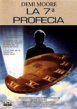 La séptima profecía (1988)