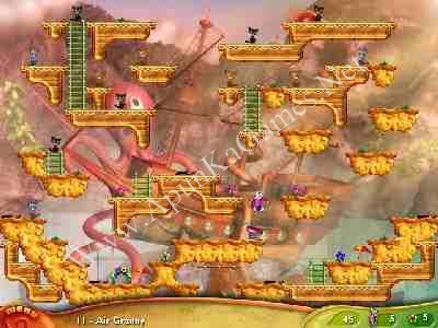 super candy cruncher full version