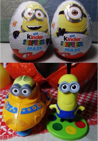uovo-kinder-minions