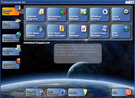 download software uninstall gratis