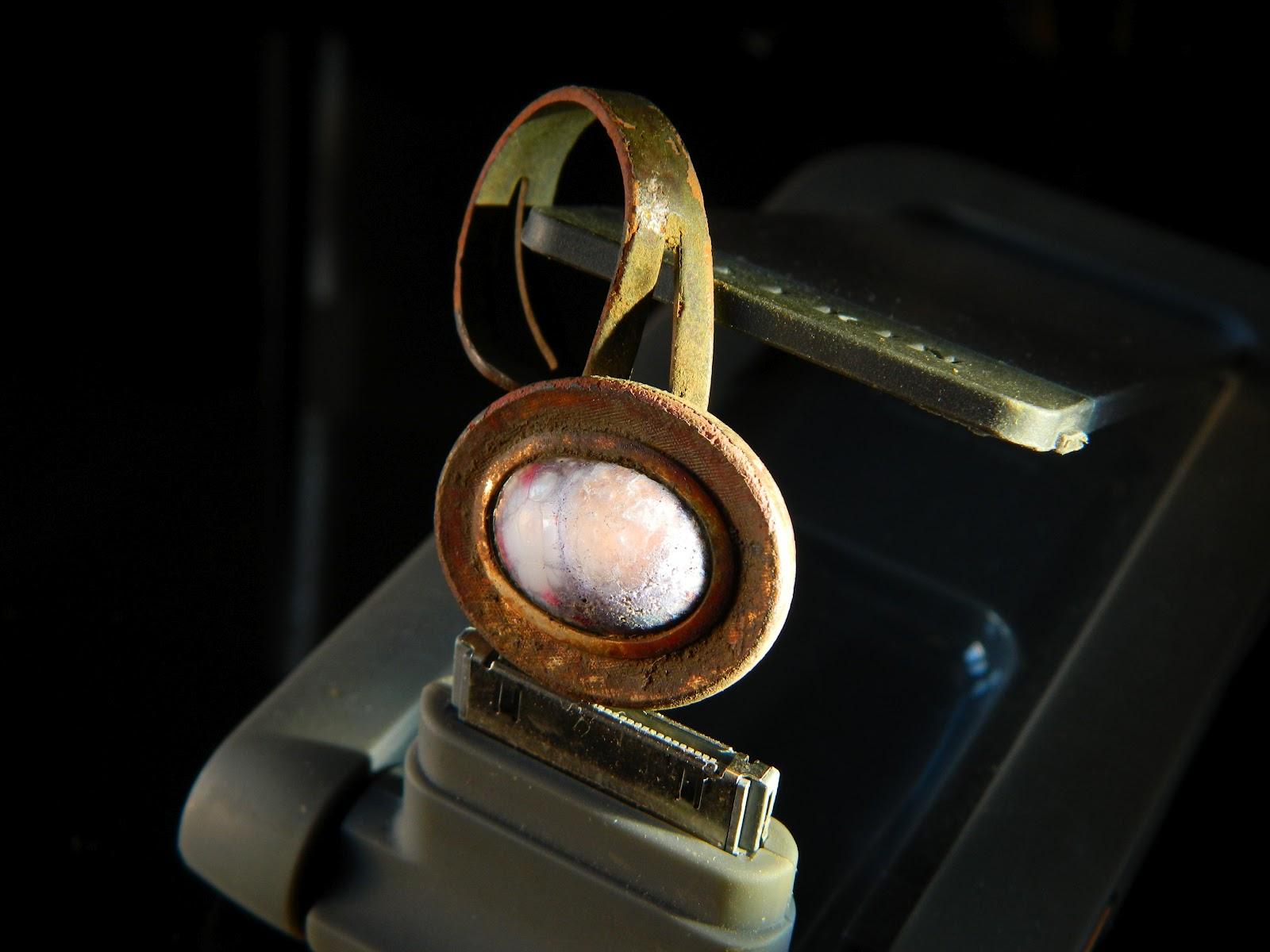 Diggin Scotlands Past Metal Detecting A New