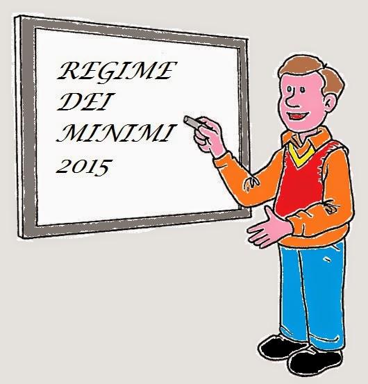 immagine Partite IVA: il nuovo regime dei minimi e i controlli ...