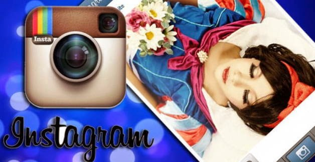 Kumpulan Nama Instagram Artis Indonesia