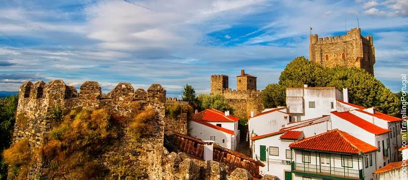 castillo_de_bragança