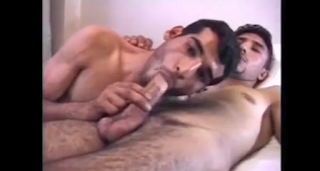 Konuşmalı Türkçe Sikiş  Türk porno  Sikiş indir