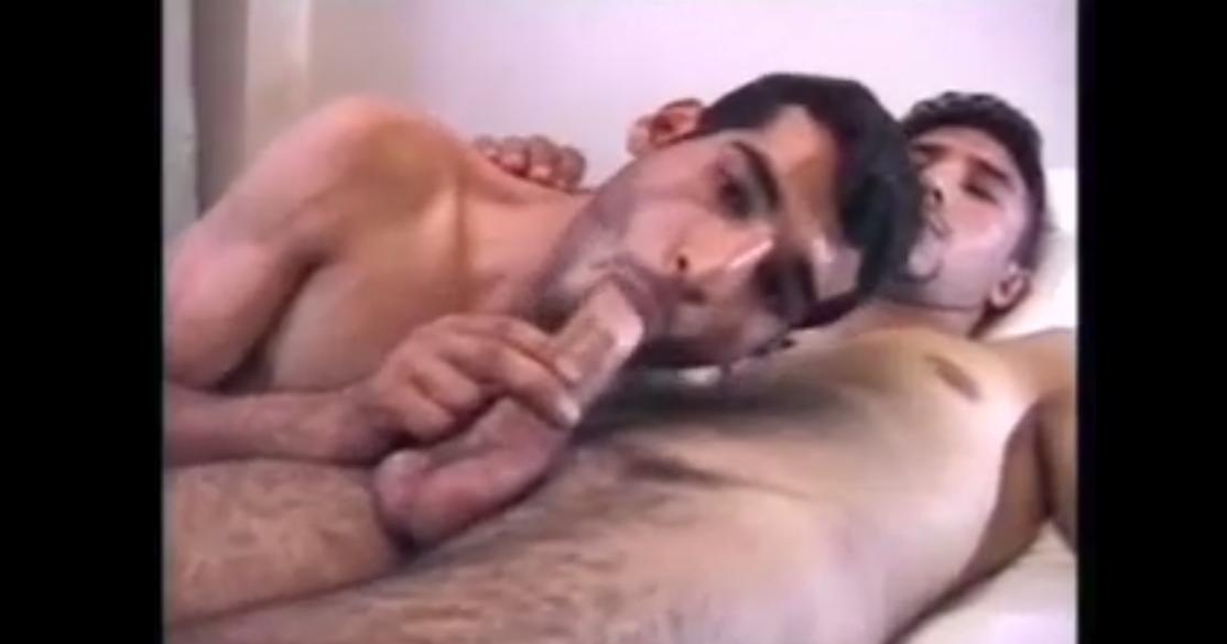 Konulu Porno  izle