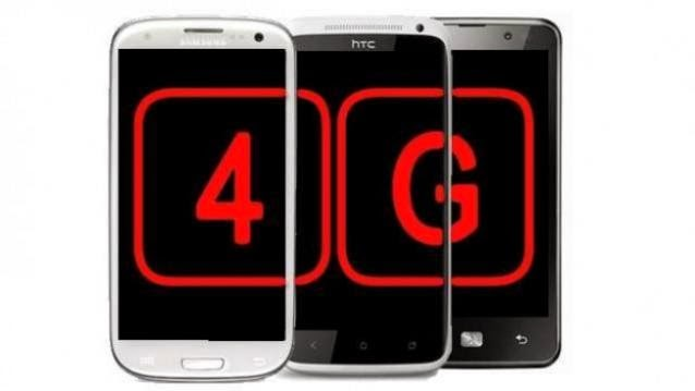 4g_phones_061414539397_640x360_051554104327-624x351