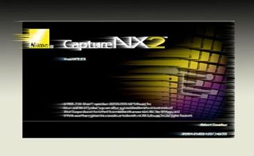 Capture Nx2 Keygen Download - isoft-softrisk