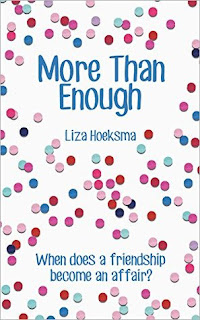 http://www.amazon.co.uk/More-Than-Enough-Liza-Hoeksma-ebook/dp/B00U7USIJS/ref=sr_1_1?s=digital-text&ie=UTF8&qid=1435315877&sr=1-1&keywords=more+than+enough