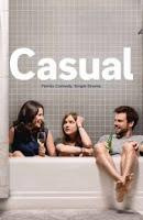 Casual Temporada 1 audio español
