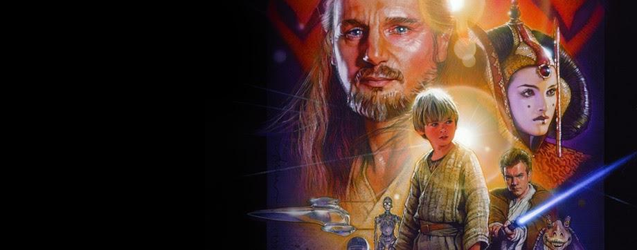 http://starwars.com/explore/the-movies/episode-i/