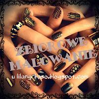 http://lilang-baso.blogspot.com/2015/11/zbiorowe-malowanie-iii-edycja.html