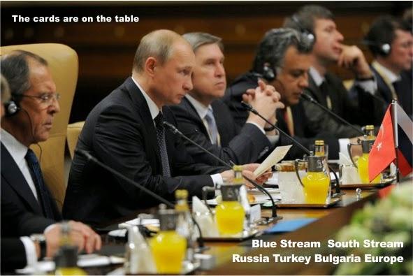 http://eng.kremlin.ru/news/23322#sel=23:6,29:60