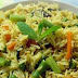 Chettinad Chicken Biriyani 1