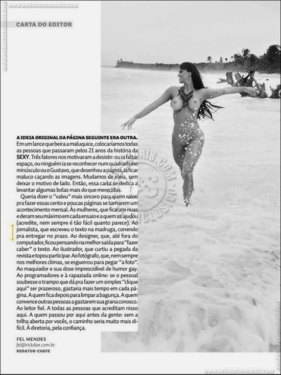 Sexy da Carol Dias panicat e outras gostosas - foto 2