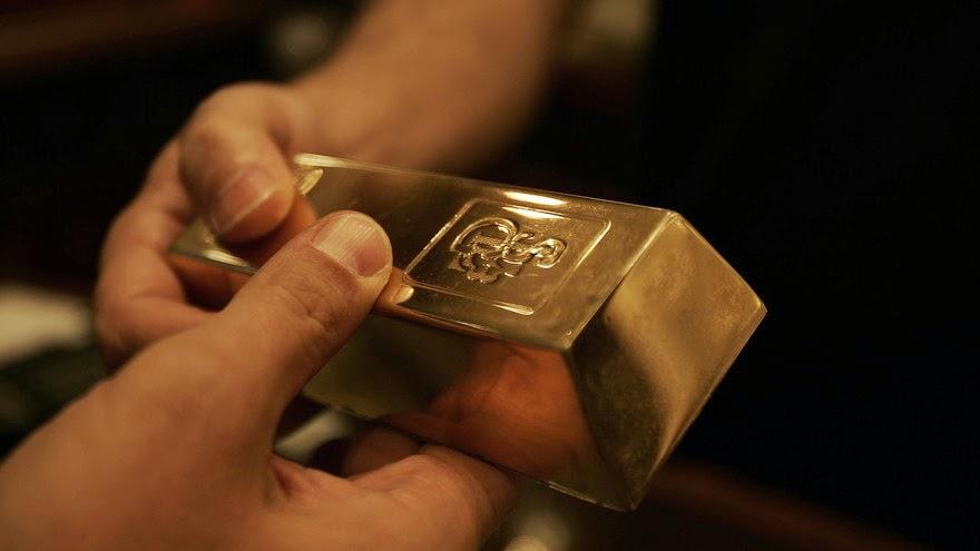 Kedai Trader Analisa Emas 27 Februari 2015 Rekomendasi Emas