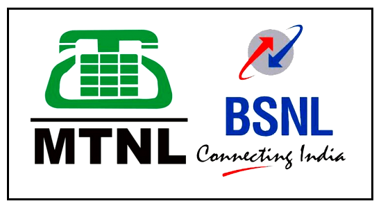 revival-of-bsnl-mtnl-is-important-to-central-government