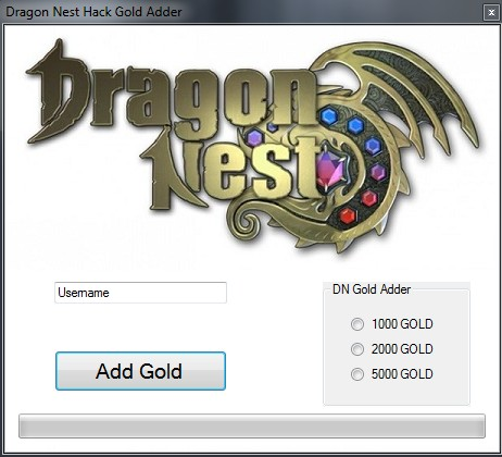 dragon nest hack gold sea dragon nest hacks hack dragon nest 10