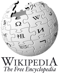 Wikipdia - Pesquisa