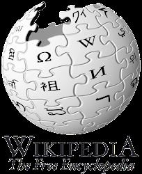 Wikipédia - Pesquisa