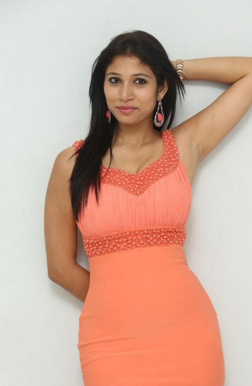 south indian hot girls